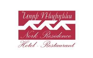 کانال هتل نورک ارمنستان