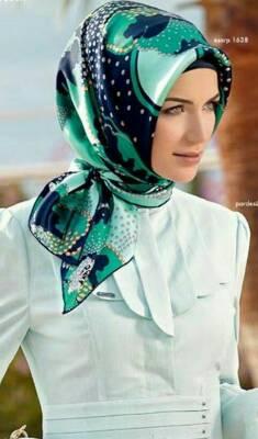 کانال حجاب یاس