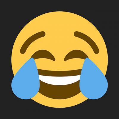 کانال ویدیو خنده و سرگرمی