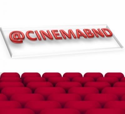 کانال سینما