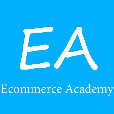 کانال آکادمی تجارت الکترونیک