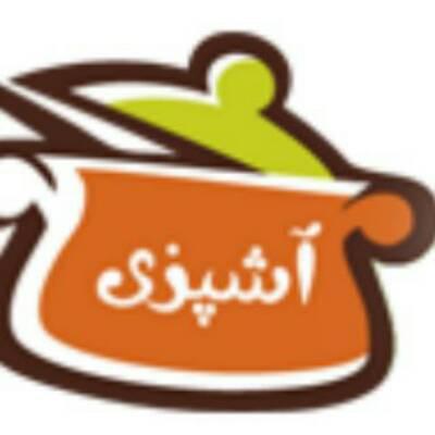 کانال آشپزی انلاین