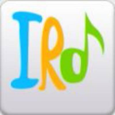 کانال IrooMusic