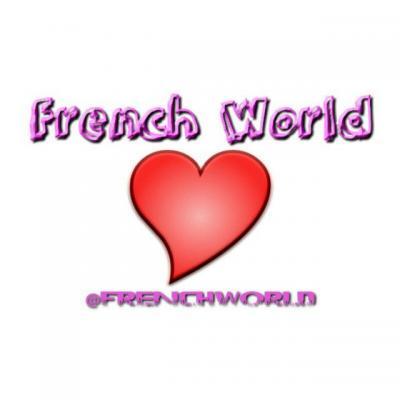 کانال French World