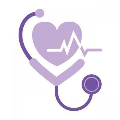 کانال نانوسلامت-مجله پزشکی