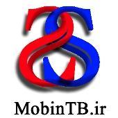 کانال MobinTB