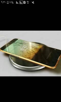 کانال فناوری های موبایل