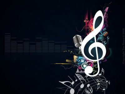 کانال آهنگ روز