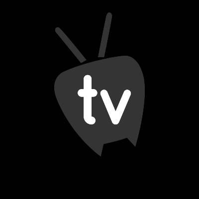 کانال tvseries