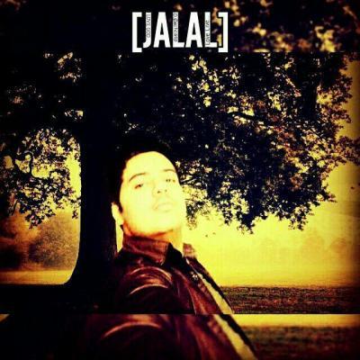 کانال jalal_original