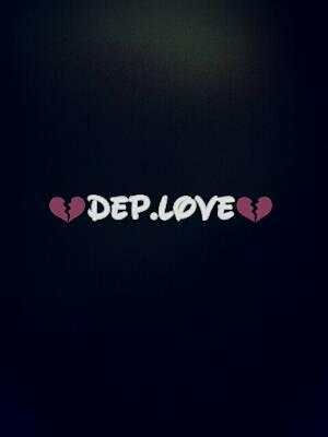 کانال dep.Love