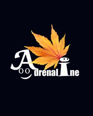 کانال آدرنالین