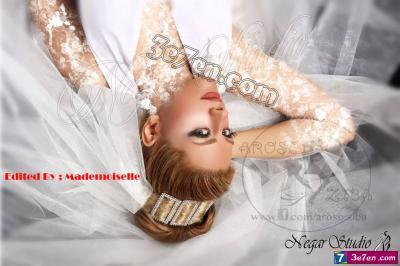 کانال هنرکده یسنا