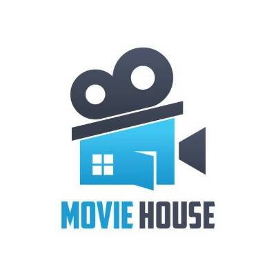 کانال Movie House