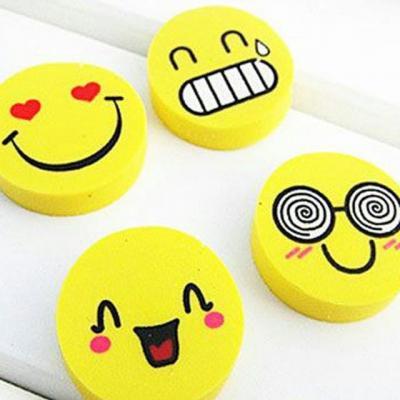 کانال جوک و خنده و شادی