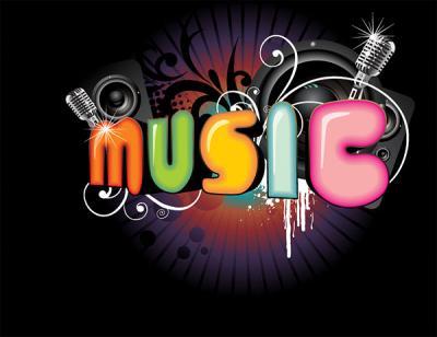 کانال Musicsclip