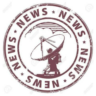 کانال مرجع خبر ماهواره وسیما