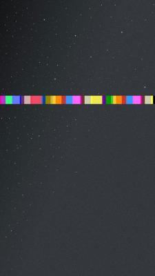 کانال سابجك|كارگاه مجازي