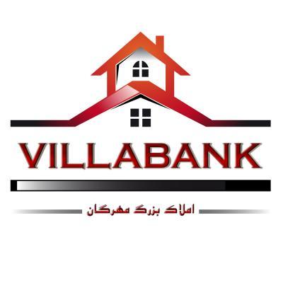 کانال ویلابانک-اقساطی