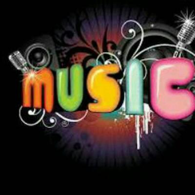 کانال Mousic
