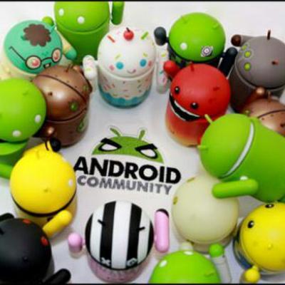 کانال A.android&gaming