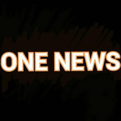 کانال one news