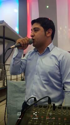 کانال هنرمند مهران مقدم