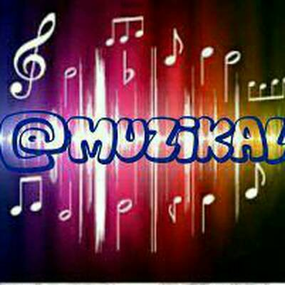 کانال Muzikall