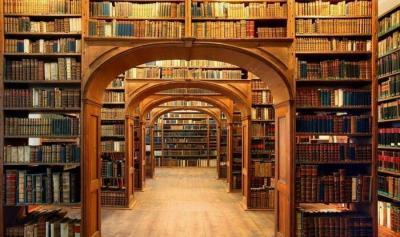 کانال دانشجو کتاب