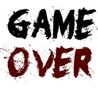 کانال نقد و بررسی بازی ها