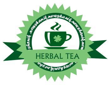 کانال HERBAL TEA