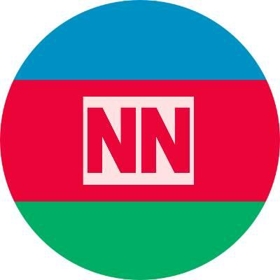 کانال نوا و نما