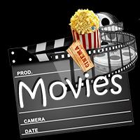 کانال فیلم سینمایی و سریال
