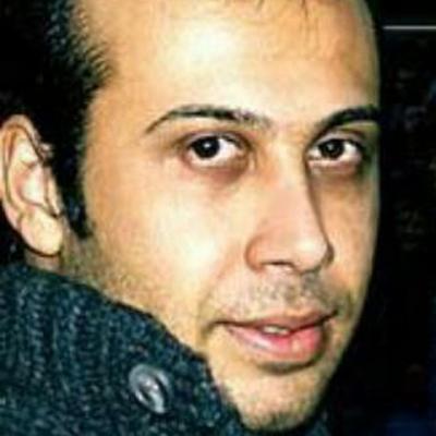 کانال هواداران محسن چاوشی