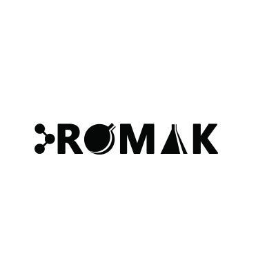 کانال Tpromak