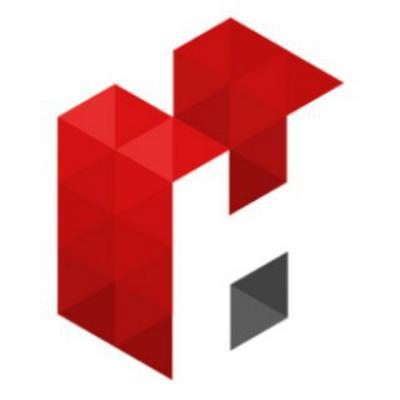 کانال همیار جی اف ایکس