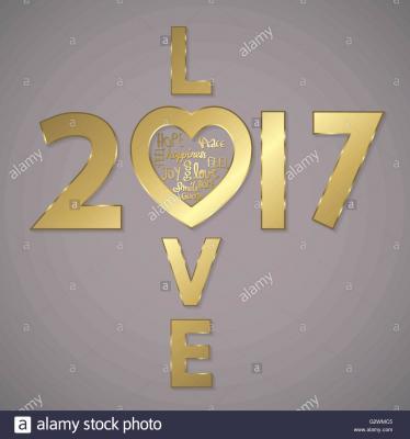 کانال loveyou2017