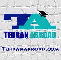 کانال تهران ابرود