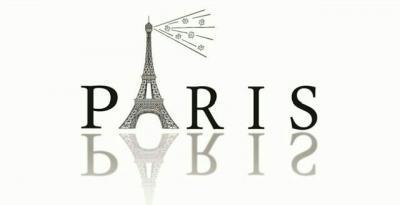 کانال عطرو ادکلن پاریس