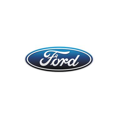 کانال Ford