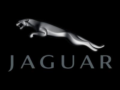 کانال Jaguar