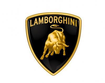 کانال Lamborghini