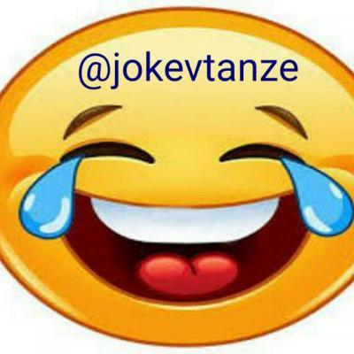 کانال طنز و جوک
