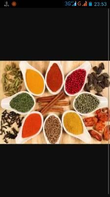 کانال مشاوره ان لاین طب سنتی