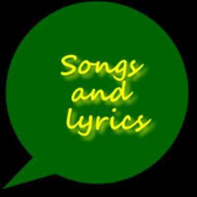 کانال آهنگ ها ترانه ها
