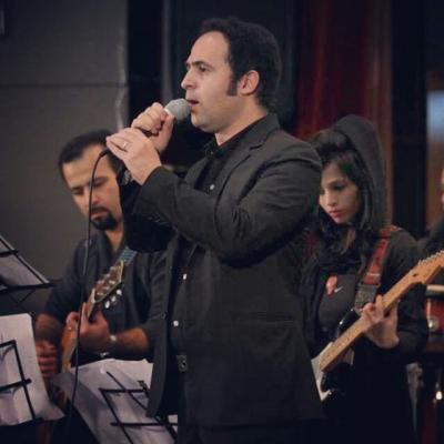 کانال هامون هاشمی