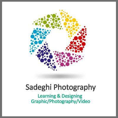 کانال آموزش عکاسی و گرافیک