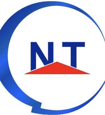 کانال خبري ، فرهنگي ،علمي