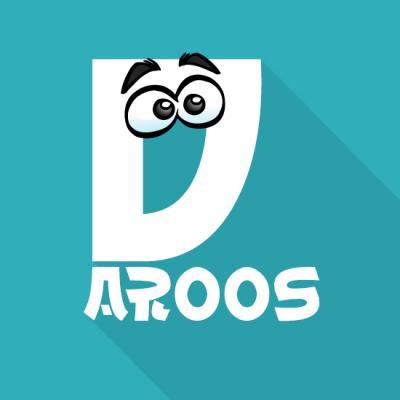 کانال Daroos