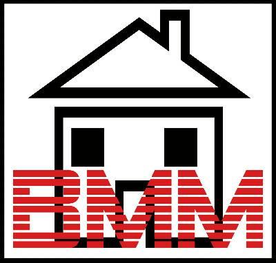 کانال بانک ملک BMM